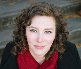 Existential Humanist psychotherapist Liz Ortland