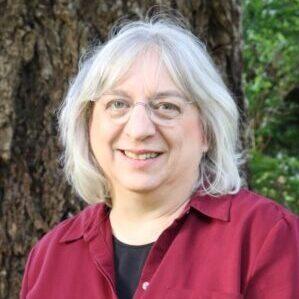 Beth Richman