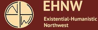 Existential-Humanistic Northwest Logo